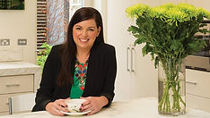 TV star Jane Kennedy talks about Working Dog, her family, and her love of cooking and travel. By Johanna Leggatt, Herald Sun.