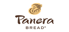 vendor page background228-108 panera.png