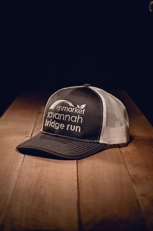 Enmarket Savannah Bridge Run Hat