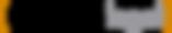 logo texto (3).png