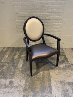 Madison Arm Chair
