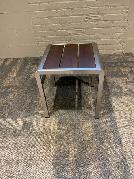 Sid Low Table 1021