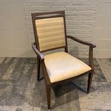 Ada Arm Chair