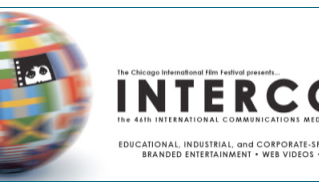 Recent Work Takes Top Honors In CIFF INTERCOM Awards