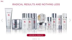 Radical Skin Care
