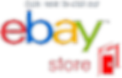 http___pluspng.com_img-png_logo-ebay-sto