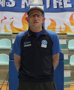 David Lechêne