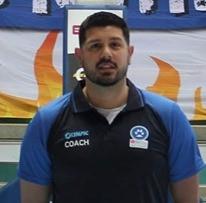 Jordano Debole