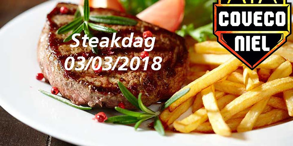 Steakdag (1)