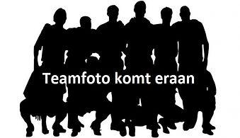 teamfoto-volgt.jpg