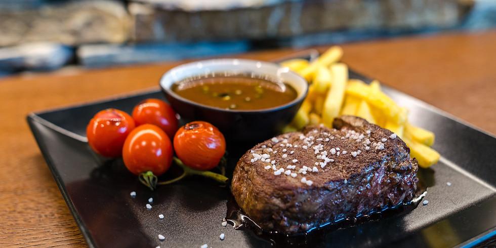 Steakdag 2019