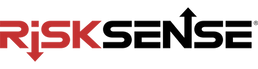risksense-logo-header-footer.png