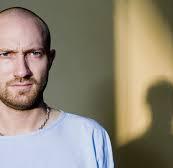 """Paul Kalkbrenner, un suo nuovo singolo """"Graf Zahl"""""""