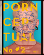 Boiler Room ha un canale tutto suo su Porn Hub
