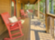 Cocke County TN TN deck builders | Deck builders in Gatlinburg TN | Sevierville TN deck builders