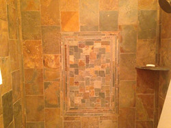 Home remodeling in Maryville TN