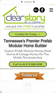 Simple Design websites is Nashvilles best mobile web designer and an affordable web design company in Nashville.  Cheap Nashville web designs and chea Nashville websites.