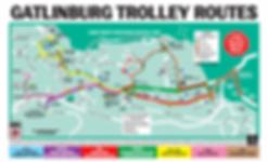 Gatlinburg-Trolley-Map.jpg