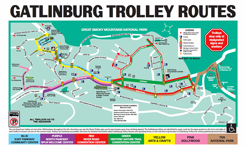 Gatlinburg-Trolley-Map.jpg