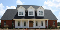 RLS Builders For Your Custom Home