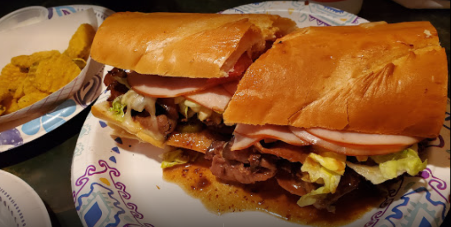 poboysandwich.png