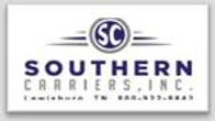 TN trucking companies hiring OTR owner operators