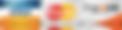 Laurel Springs Lodge, a Gatlinburg bed and breakfast.  A Pigeon Forge bed and breakfast in Gatlinburg and the best bed and breakfast in the Smoky Mountains.  B&Bs in Gatlinburg TN.  Gatlinburg TN bed and breakfast inns