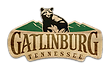 Dog friendly restaurants in Gatlinburg and Gatlinburg dog friendly restaurants.  Family friendly restaurants in Gatlinburg and Gatlinburg family restaurants.  Restaurants in Gatlinburg and Gatlinburg romantic dining restaurants.