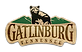 A Gatlinbur B&B and one of the best bed and breakfasts in the Smokies.  A Gatlinbug bed and breakfast near downtown Gatlinburg and near Pigeon Forge. A Pigeon Forge bed and breakfast and bed and breakfasts in Pigeon Forge TN