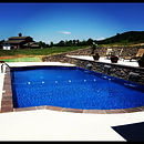 Sevierville TN pool contractor and pool contractors in Sevierville TN.  Knoxville TN pool contractors and pool contractors in Knoxville TN.  Custom pool contractors in Gatlinburg TN.
