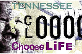 TN Right To Life chapters. Pro life organizations in TN. Pro life organizations in Rutherford County TN
