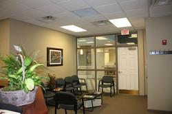 First Med Family Medical Center