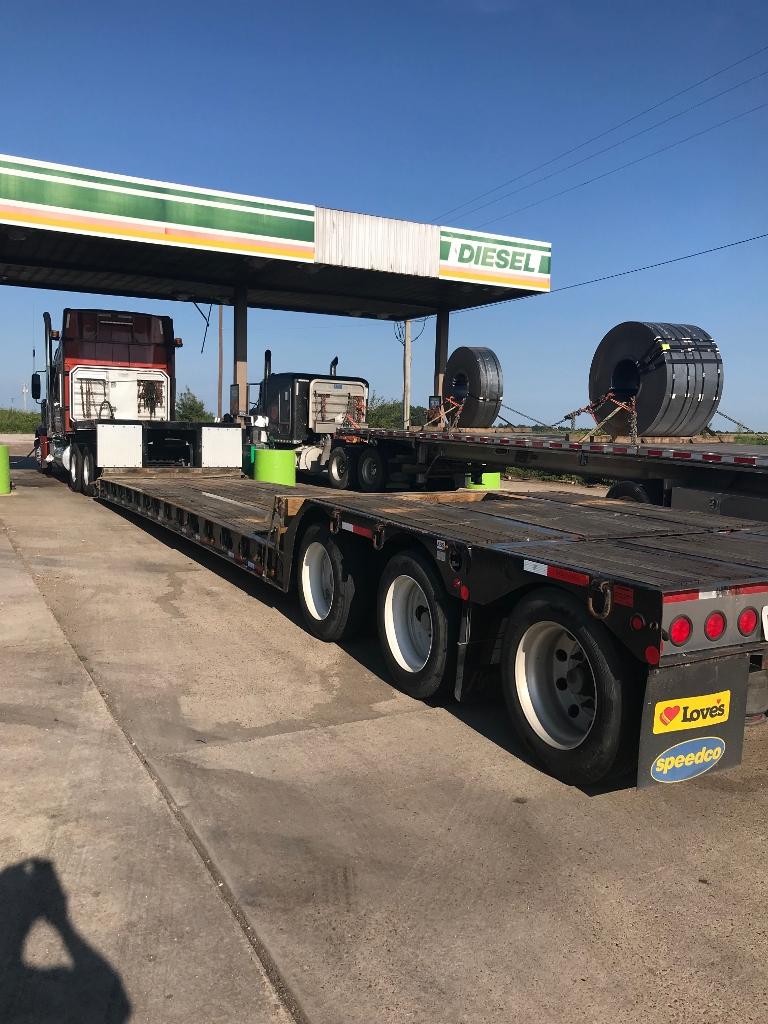 Smartway Trucking Nashville TN