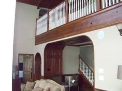 Beautiful Custom Interiors