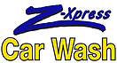 Best automatic car wash in Louisville KY