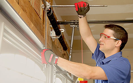 Garage door service Seymour TN, Seymour TN garage door companies, Seymour TN garage doors, Garage door service in Maryville TN, Maryville TN emergency garage door service
