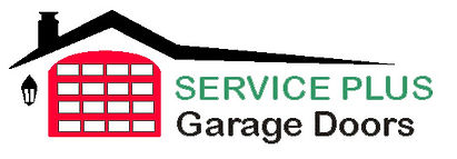 Garage door companies in Knoxville TN, Garage door companies in Knoxville TN.  Garage door repair and installation in Knoxville TN.  Knox County TN garage door companies.  Emergency garage door repair in Knoxville TN