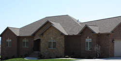 We Build Homes of Any Size or Shape