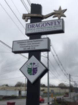 Johnson City TN primary care clinics. Substance abuse clinics in Johnson City TN