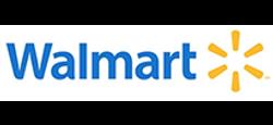 Wamart