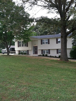 Seymour TN Remodeled Home