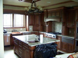 Townsend TN home builders