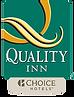 Cheap hotels Opryland TN. Opryland TN family frindly hotels.