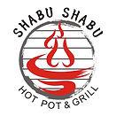 Hot Pot Nashville TN restaurants and Korean BBQ
