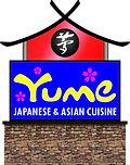 Japanese restaurants in Oxford AL, Oxford AL sushi bars, Thai restaurants in Oxford AL