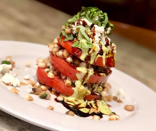 daves signature tomato salad.jpg
