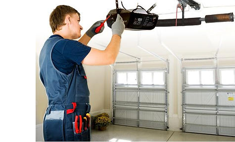 Garage door service Knoxville TN, Knoxville TN garage door companies, Farragut TN garage doors, Garage door service in Farragut TN, Knoxville TN emergency garage door service