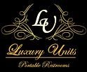 Mobile onsite restroom service for Nashville TN and Lebanon TN