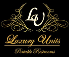 Special event onsite mobile bathroom service in Nashville TN