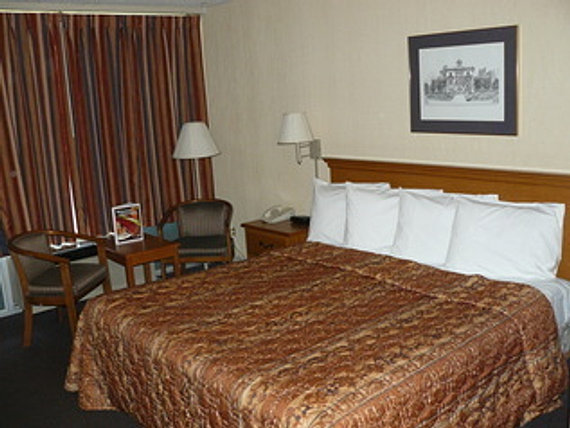 Pet Friendly Hotels In Nashville Tn Area
